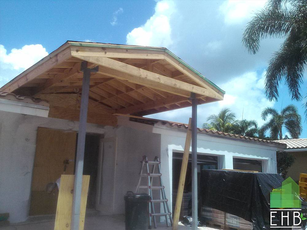 Fort Lauderdale Remodeling Company & Remodeling Experts