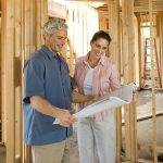 Best New Home Builders