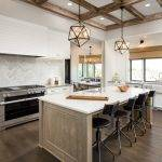 Choose The Best Kitchen Remodel Contractor