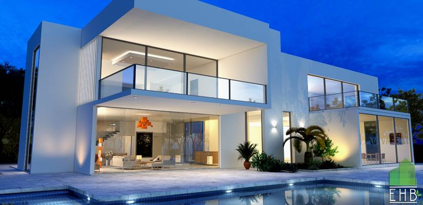 ECO Home Builders Fort Lauderdale