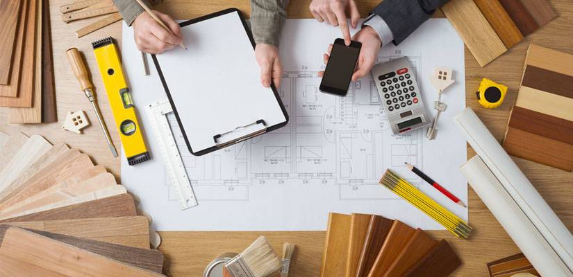 Add Property Value With Small Remodeling Upgrades