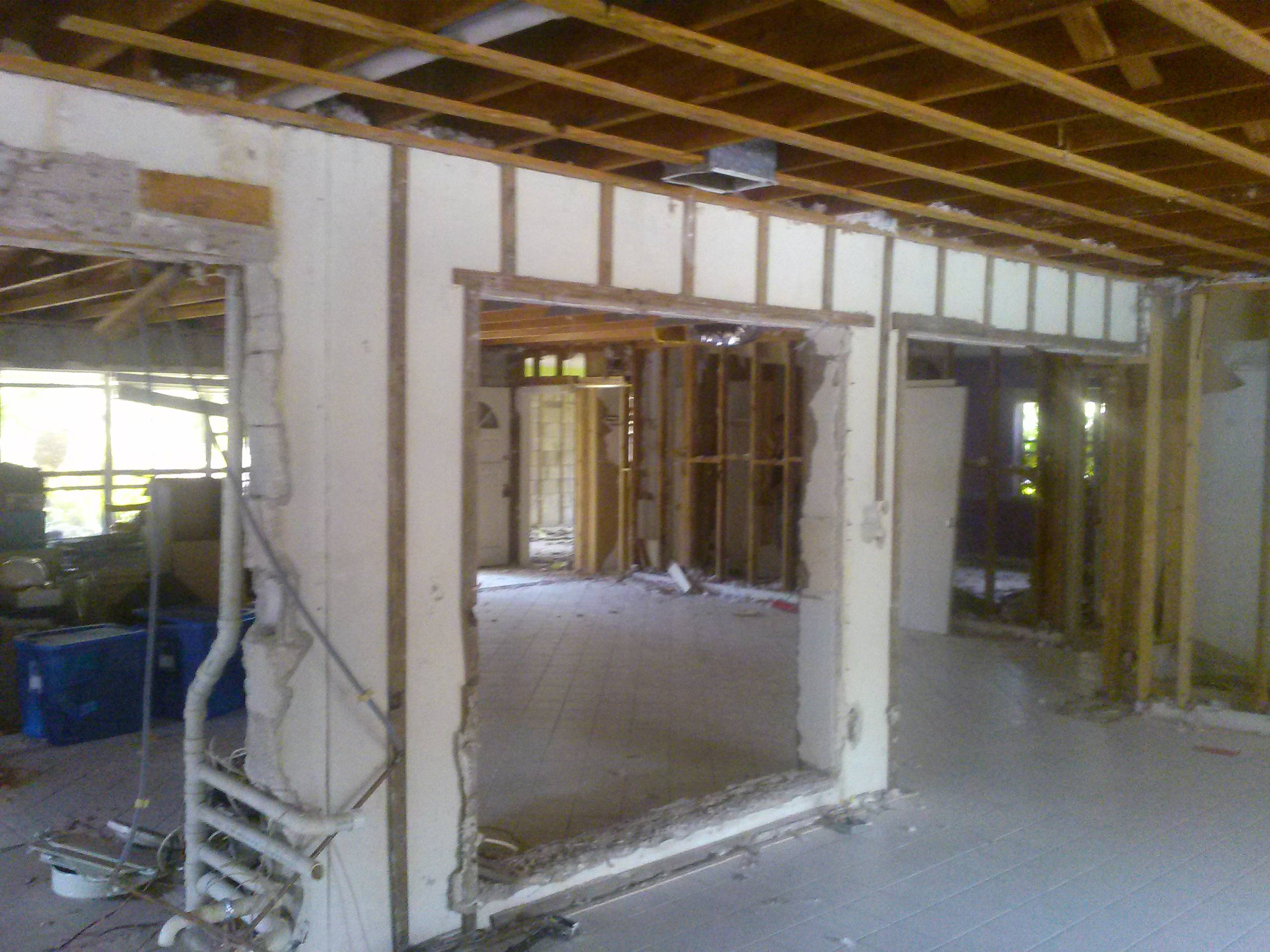 Fort Lauderdale Remodeling Company Amp Remodeling Experts