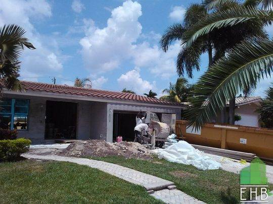 Fort Lauderdale Remodeling Company