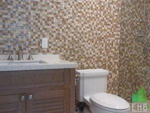 fort-lauderdale-remodeling-company (57)