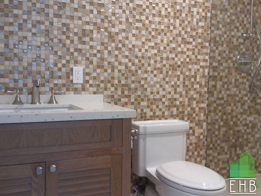 Fort lauderdale remodeling company remodeling experts for Bathroom remodeling fort lauderdale fl