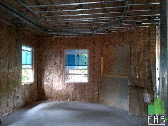home-builder-plantation-florida (98)