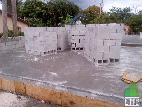 Home Builders Fort Lauderdale
