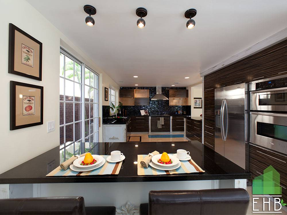 Las Olas Remodeling Contractors Quality Remodeling