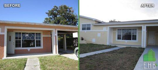 miami-gardens-remodeling-company1