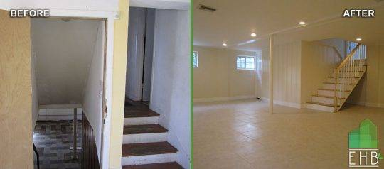 miami-gardens-remodeling-company5