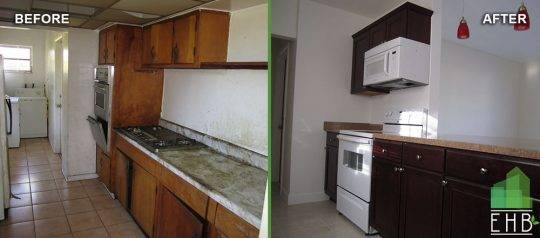 miami-gardens-remodeling-company6