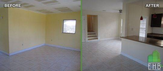 miami-gardens-remodeling-company7