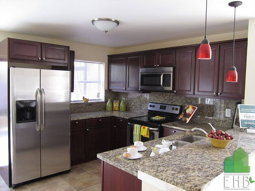 Remodeling renovation plantation remodeling company for Remodeling companies