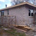 Small Home Builders