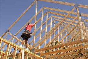 Florida Home Builders