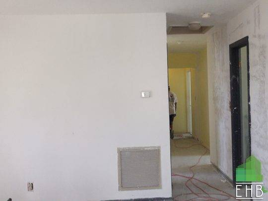 Dania Beach Home Renovation-2593