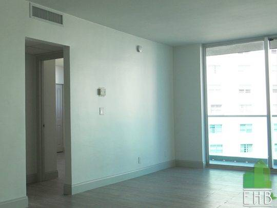 Hallandale Condo Renovation-2720