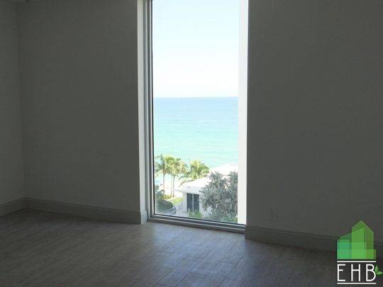 Hallandale Condo Renovation-2723