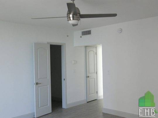 Hallandale Condo Renovation-2724
