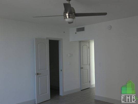 Hallandale Condo Renovation-2686