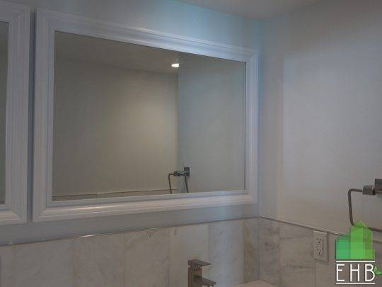 Hallandale Condo Renovation-2688