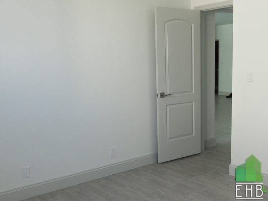 Hallandale Condo Renovation-2735