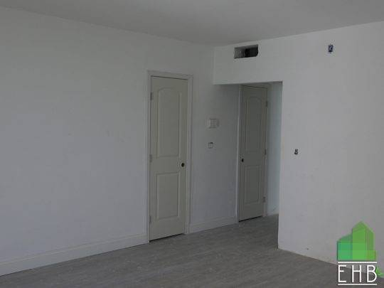 Hallandale Condo Renovation-2676