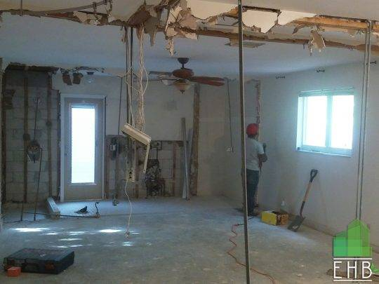 home-remodeling-hollywood-fl-14