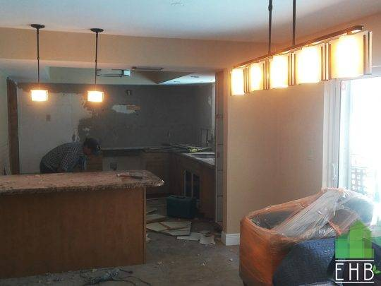 home-remodeling-hollywood-fl-22