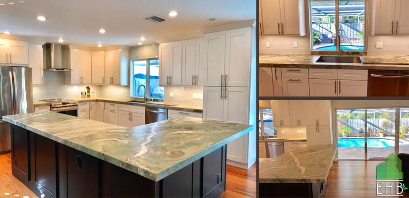 best Kitchen Remodel Contractor