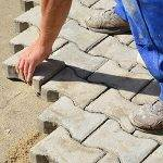 ECO Home Pavers Installation Services