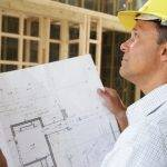 Finding The Best New Construction Broward