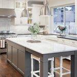 Kitchen and Bath Remodeling Contractors