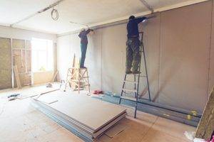 ECO Home Remodeling Companies