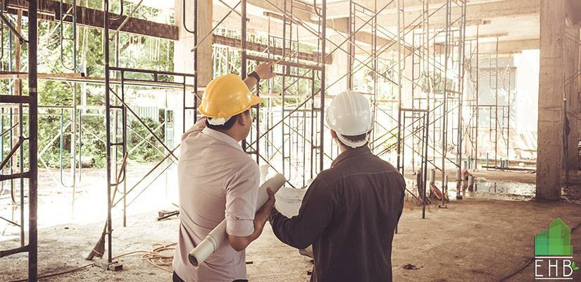 Commercial Construction Companies in Florida