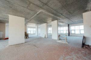 commercial remodeling contractor near me