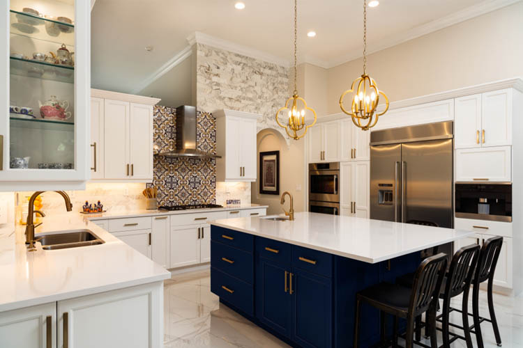 residential remodeling contractors near me